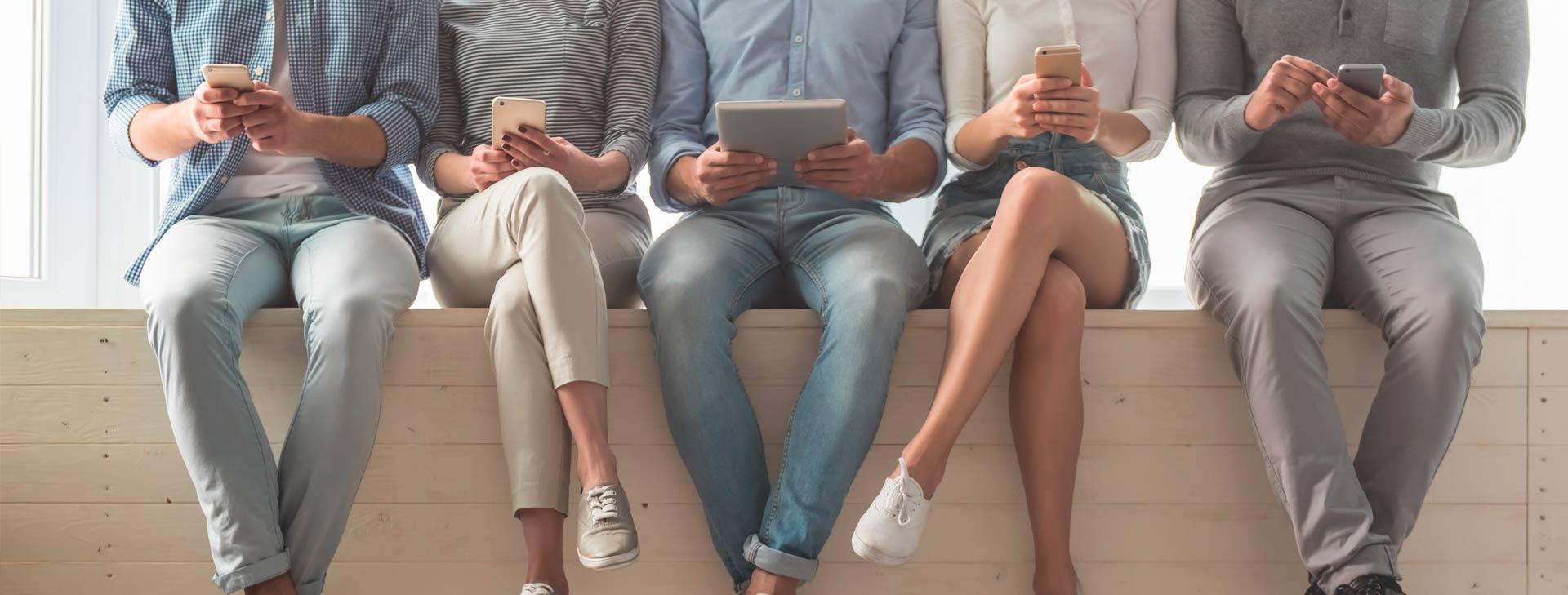 6 consejos para contratar el mejor seguro de móvil, Seguro de móvil,