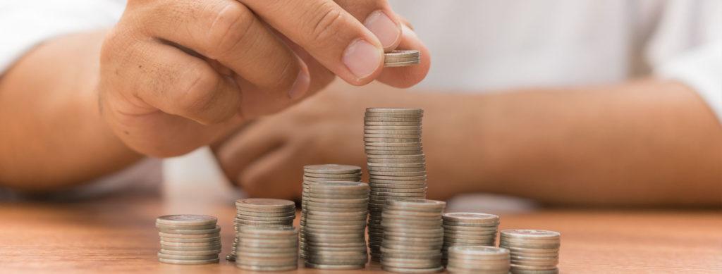 Hábitos financieros - Oney