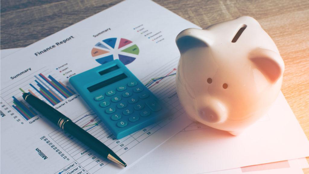 Finanzas personales - Oney