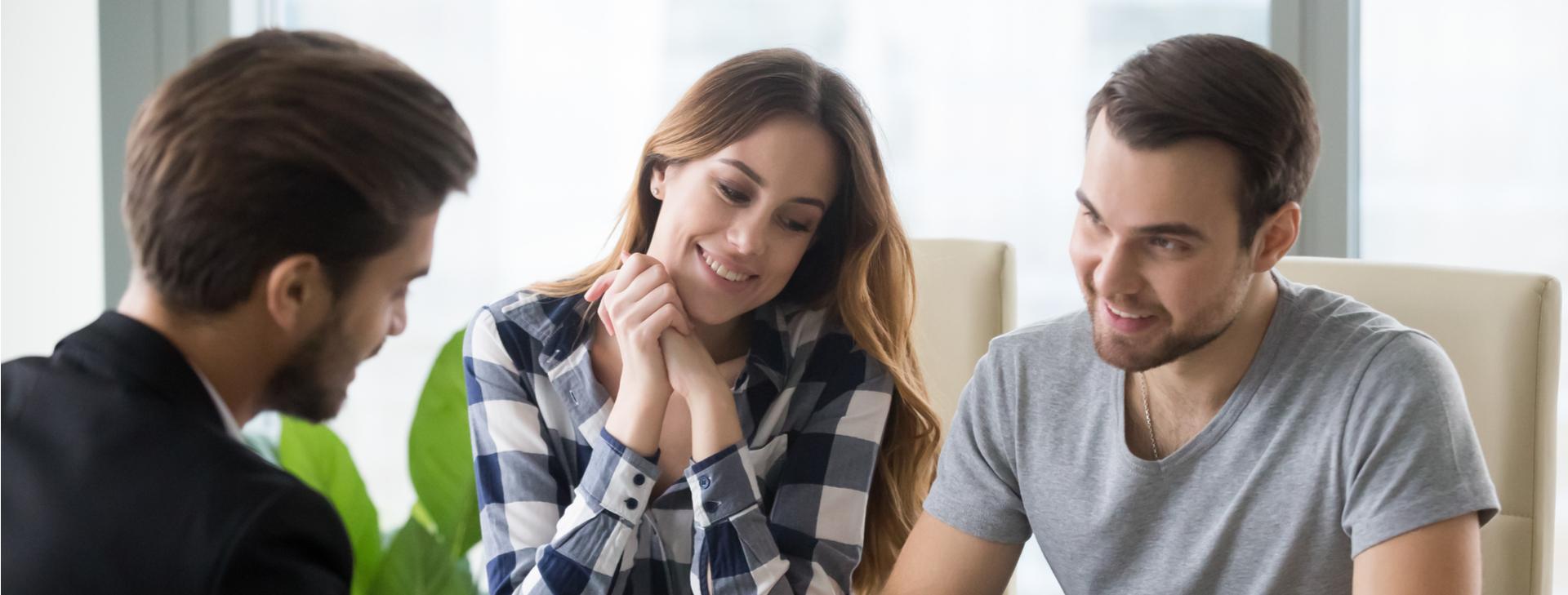 Cómo pedir un préstamo