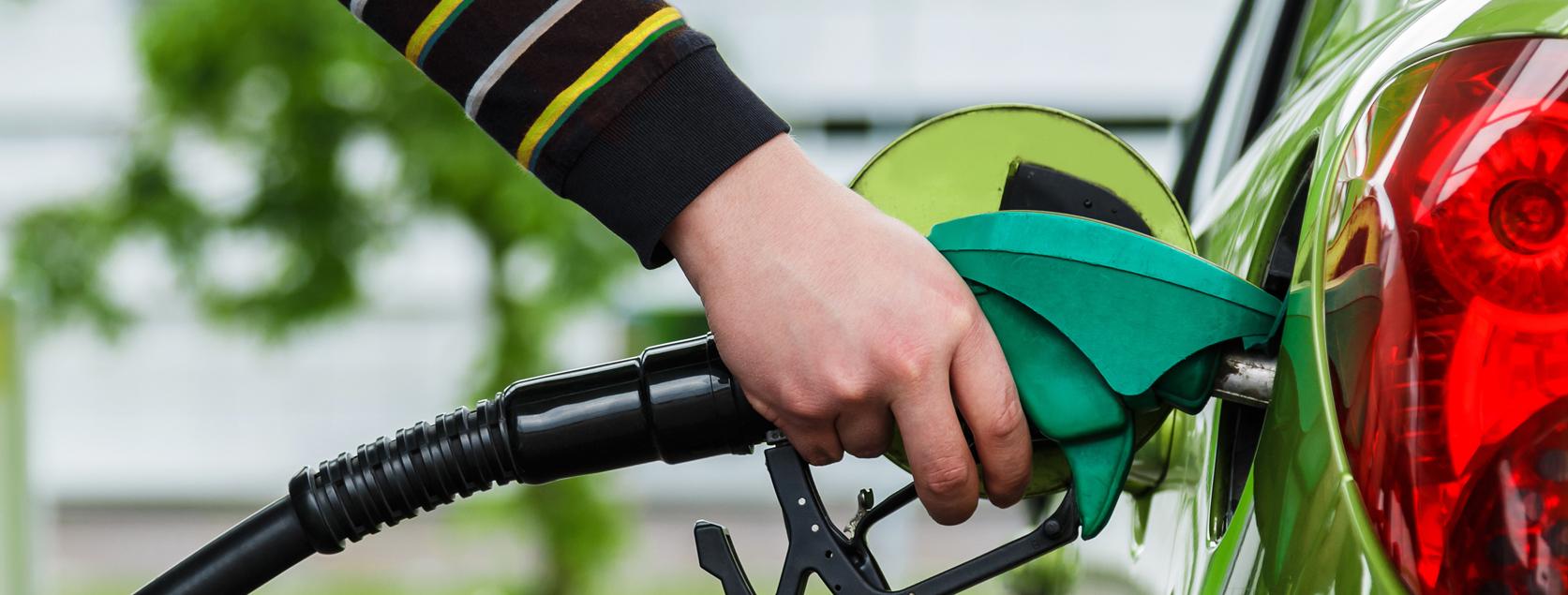 Gasolineras baratas: calidad del carburante