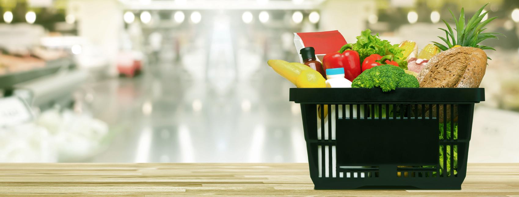 Cómo ahorrar en la compra