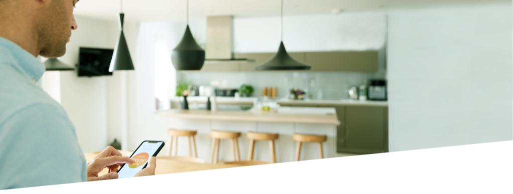 Ahorrar luz en casa