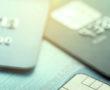 Cómo aprovechar al máximo el periodo de facturación de tu tarjeta